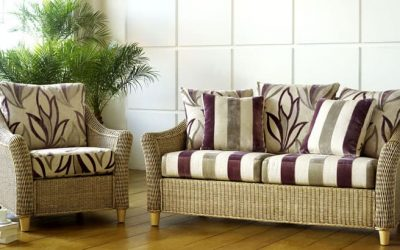 cushion-covers-for-conservatory-furniture